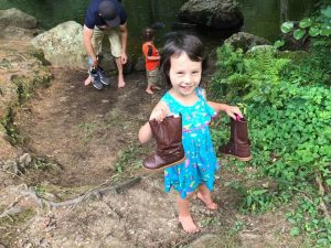 toddler activities that encourage speech development