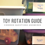 toy rotation guide pinterest image.