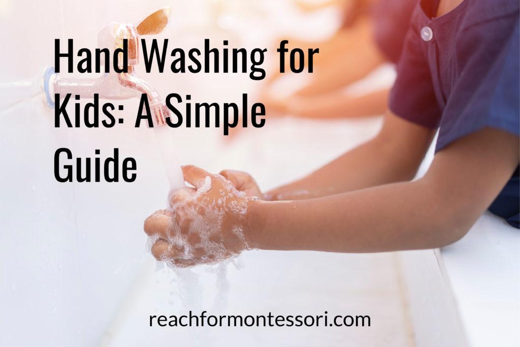 handwashing pinterest.