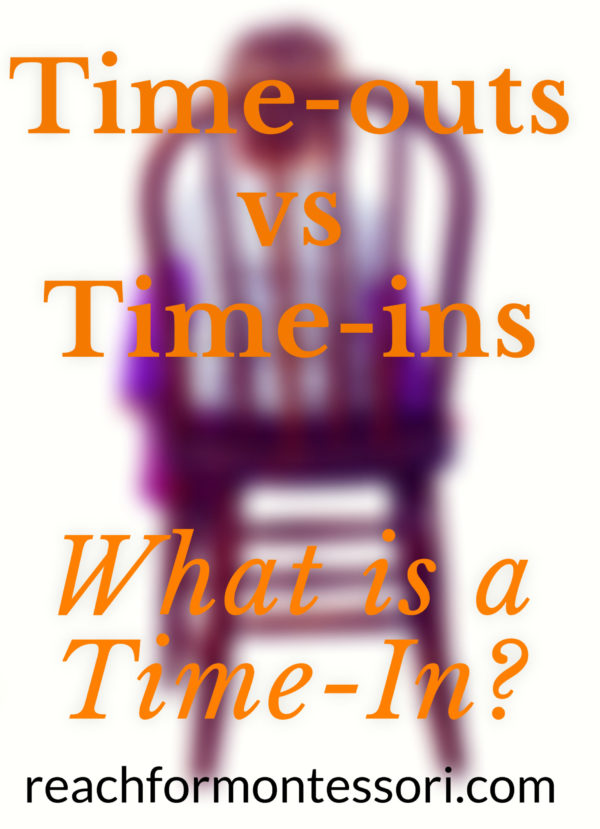 time-out vs time in pinterest graphic